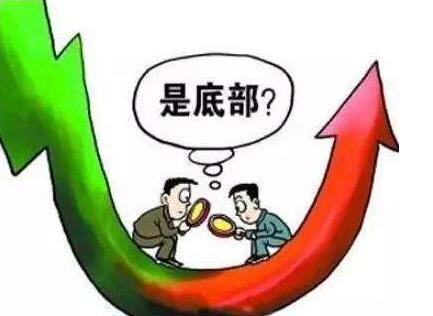 概论股神策略炒股票
