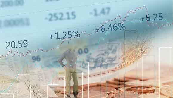 石景山区股票配资