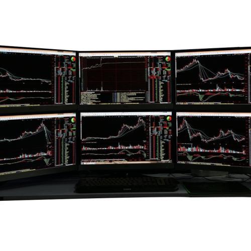 SZ300861美畅股份
