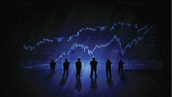 山西证券相关图片