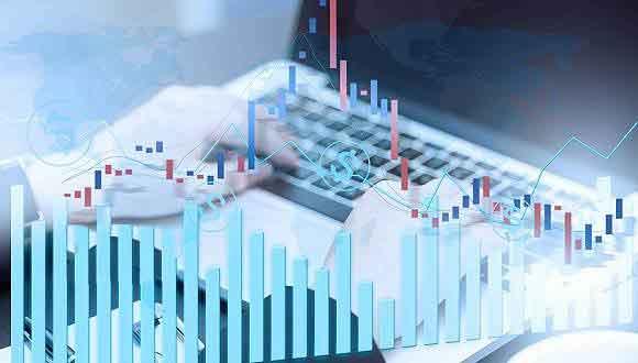 洛阳市股票配资