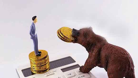 临安市股票配资
