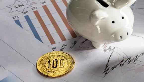 金融投资平台