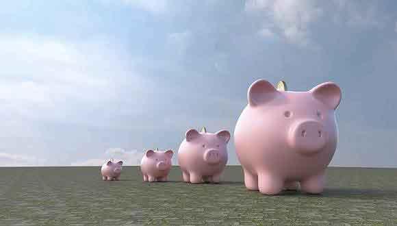 石狮市股票配资公司