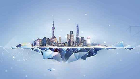惠安县股票配资门户网
