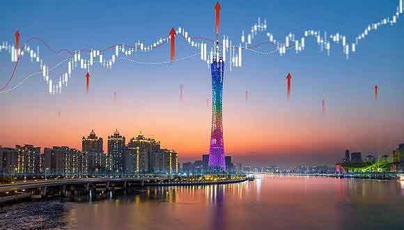 亳州股票开户