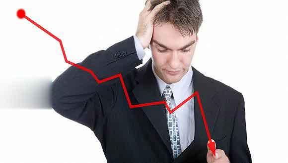 吴中区股票配资软件