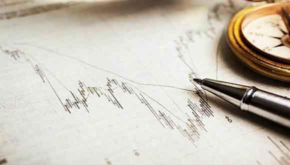 招商银行股票