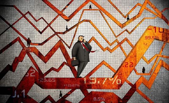 股票配资门户网解读